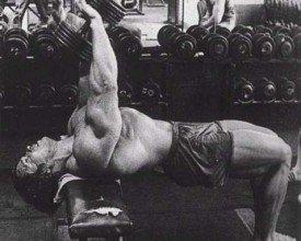 Arnold_Schwarzenegger_pullover6-e1355089931633