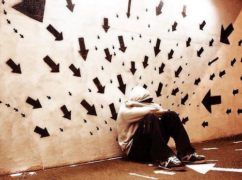 Social Anxiety and Pectus Excavatum