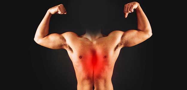 pectus excavatum chest pain